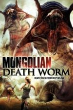 Nonton Film Mongolian Death Worm (2010) Subtitle Indonesia Streaming Movie Download