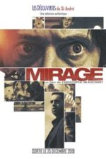 Nonton Film Mirage (2019) Subtitle Indonesia Streaming Movie Download