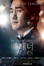 Nonton Film The Tenor (2014) Subtitle Indonesia Streaming Movie Download