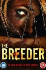 Nonton Film The Breeder (2011) Subtitle Indonesia Streaming Movie Download