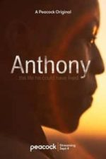 Nonton Film Anthony (2020) Subtitle Indonesia Streaming Movie Download