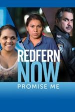 Nonton Film Redfern Now: Promise Me (2015) Subtitle Indonesia Streaming Movie Download