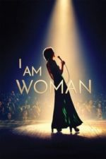 Nonton Film I Am Woman (2019) Subtitle Indonesia Streaming Movie Download