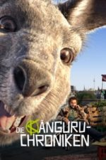 Nonton Film Die Känguru-Chroniken (2020) Subtitle Indonesia Streaming Movie Download