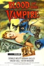 Nonton Film Blood of the Vampire (1958) Subtitle Indonesia Streaming Movie Download