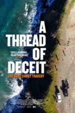 Nonton Film A Thread of Deceit: The Hart Family Tragedy (2020) Subtitle Indonesia Streaming Movie Download