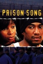 Nonton Film Prison Song (2001) Subtitle Indonesia Streaming Movie Download