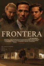 Nonton Film Frontera (2018) Subtitle Indonesia Streaming Movie Download