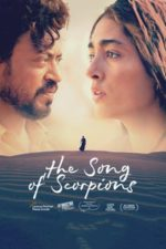 Nonton Film The Song of Scorpions (2017) Subtitle Indonesia Streaming Movie Download