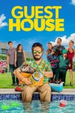 Nonton Film Guest House (2020) Subtitle Indonesia Streaming Movie Download