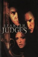 Nonton Film Spanish Judges (2000) Subtitle Indonesia Streaming Movie Download