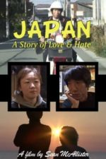 Nonton Film Japan: A Story of Love and Hate (2008) Subtitle Indonesia Streaming Movie Download