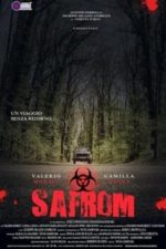Nonton Film Safrom (2015) Subtitle Indonesia Streaming Movie Download