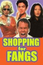 Nonton Film Shopping for Fangs (1997) Subtitle Indonesia Streaming Movie Download