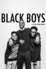 Nonton Film Black Boys (2020) Subtitle Indonesia Streaming Movie Download