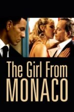Nonton Film The Girl from Monaco (2008) Subtitle Indonesia Streaming Movie Download