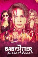 Nonton Film The Babysitter: Killer Queen (2020) Subtitle Indonesia Streaming Movie Download