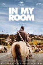 Nonton Film In My Room (2018) Subtitle Indonesia Streaming Movie Download