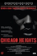 Nonton Film Chicago Heights (2009) Subtitle Indonesia Streaming Movie Download