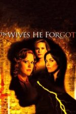 Nonton Film The Wives He Forgot (2006) Subtitle Indonesia Streaming Movie Download
