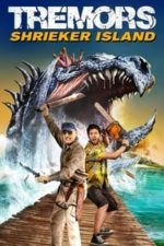 Nonton Film Tremors: Shrieker Island (2020) Subtitle Indonesia Streaming Movie Download