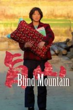 Nonton Film Blind Mountain (2007) Subtitle Indonesia Streaming Movie Download