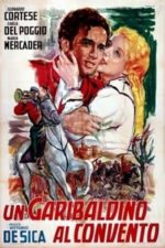 Nonton Film Un garibaldino al convento (1942) Subtitle Indonesia Streaming Movie Download