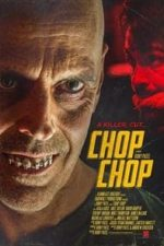 Nonton Film Chop Chop (2020) Subtitle Indonesia Streaming Movie Download