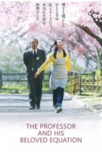 Nonton Film The Professor and His Beloved Equation (2006) Subtitle Indonesia Streaming Movie Download