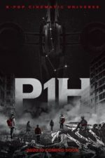 Nonton Film P1H (2020) Subtitle Indonesia Streaming Movie Download