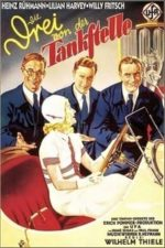Nonton Film Three from the Filling Station (1930) Subtitle Indonesia Streaming Movie Download
