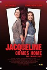 Nonton Film Jacqueline Comes Home: The Chiong Story (2018) Subtitle Indonesia Streaming Movie Download