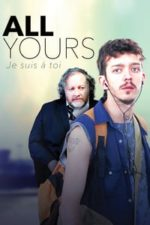 Nonton Film All Yours (2014) Subtitle Indonesia Streaming Movie Download