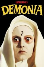Nonton Film Demonia (1990) Subtitle Indonesia Streaming Movie Download