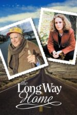 Nonton Film The Long Way Home (1998) Subtitle Indonesia Streaming Movie Download