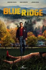 Nonton Film Blue Ridge (2020) Subtitle Indonesia Streaming Movie Download