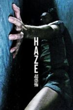 Nonton Film Haze (2005) Subtitle Indonesia Streaming Movie Download