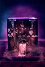 Nonton Film The Special (2019) Subtitle Indonesia Streaming Movie Download