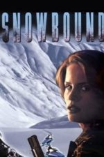 Nonton Film Snowbound (2001) Subtitle Indonesia Streaming Movie Download