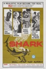 Nonton Film Shark (1969) Subtitle Indonesia Streaming Movie Download