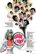 Nonton Film Male Hunt (1964) Subtitle Indonesia Streaming Movie Download
