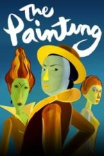 Nonton Film The Painting (2011) Subtitle Indonesia Streaming Movie Download