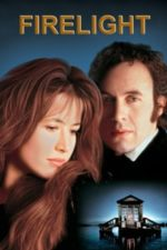 Nonton Film Firelight (1997) Subtitle Indonesia Streaming Movie Download