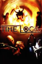 Nonton Film Timelock (1996) Subtitle Indonesia Streaming Movie Download
