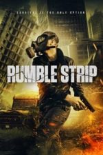 Nonton Film Rumble Strip (2019) Subtitle Indonesia Streaming Movie Download