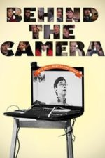 Nonton Film Behind the Camera (2013) Subtitle Indonesia Streaming Movie Download