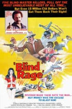 Nonton Film Blind Rage (1976) Subtitle Indonesia Streaming Movie Download
