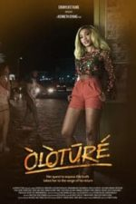 Nonton Film Oloture (2019) Subtitle Indonesia Streaming Movie Download
