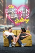Nonton Film The Broken Hearts Gallery (2020) Subtitle Indonesia Streaming Movie Download