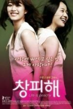Nonton Film Life Is Peachy (2010) Subtitle Indonesia Streaming Movie Download